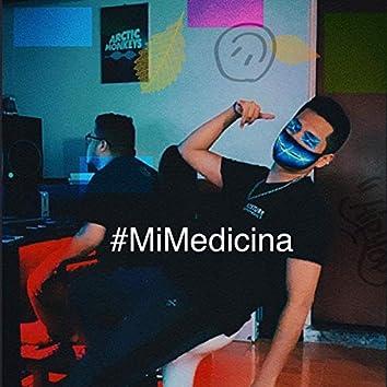 Mi Medicina
