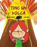 Tinc un volcà (Caleta Book 4) (Catalan Edition)
