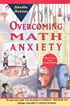 Best strategies for overcoming math anxiety Reviews