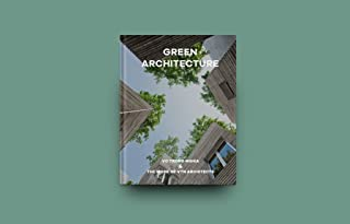 Green Architecture: The work of Vo Trong Nghia | VTN Architects