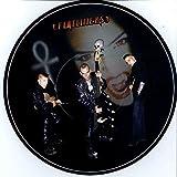Thee Flatliners [Vinyl]