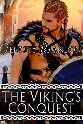 Naked photo viking domination pictures bondage