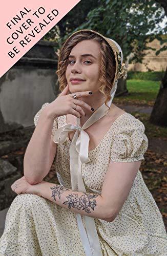 Reputation: Perfect for fans of Bridgerton (English Edition)