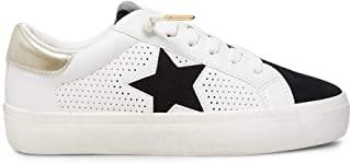 Women's Starling Sneaker