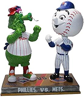 philly special bobblehead