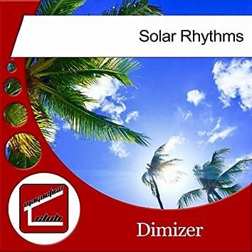 Solar Rhythms