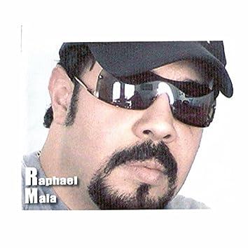 Raphael Maia