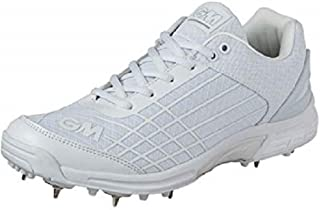 Gunn & Moore GM Icon Spike Junior Cricket Shoes (2020)