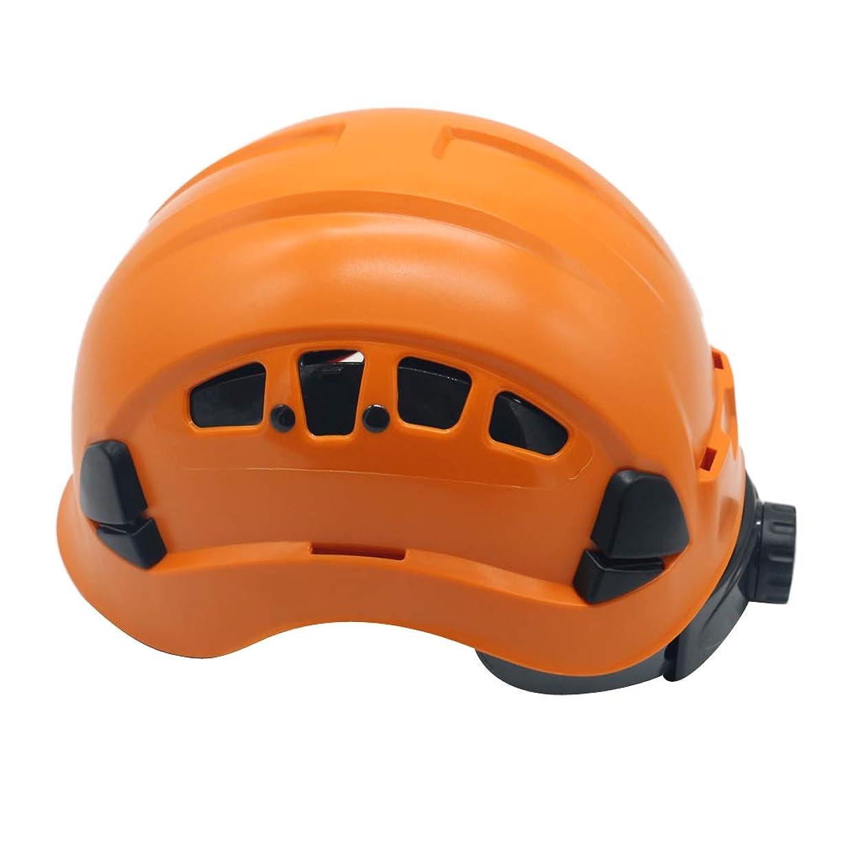 合併可動式ラウズPerfeclan 登山ヘルメット ローラースケート クライミング用 全2色