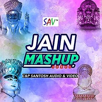 Jain Mashup Songs