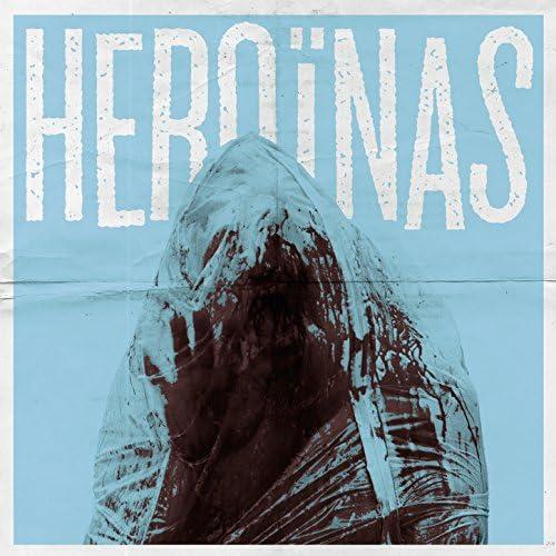 Heroïnas