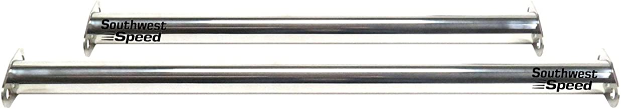 Best hot rod frame rails Reviews