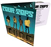 Still Waters Run Deep by FOUR TOPS
