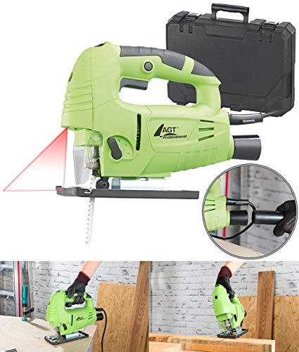 AGT Professional Werkzeuge:...
