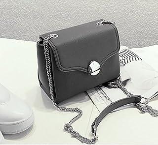 ed4e0b9cd365 Amazon.com: leather sandbag: Clothing, Shoes & Jewelry