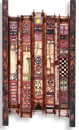 ETHIOPIA: History, Culture and Challenges