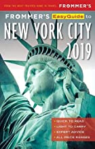 Best 36 hours in new york city 2017 Reviews