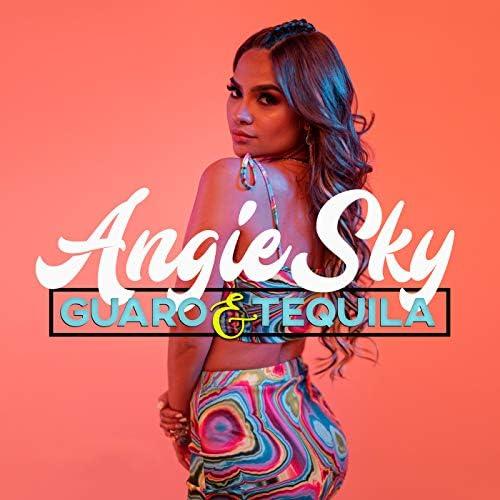 Angie Sky