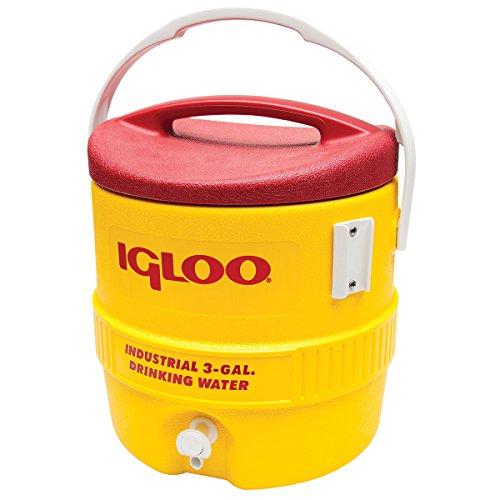 igloo(イグルー)『ウォータージャグ400S3ガロン』