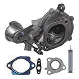 A1 Cardone Automotive Replacement Engine Turbochargers