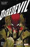 Zdarsky, C: Daredevil By Chip Zdarsky Vol. 3: Through Hell