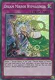 Yu-Gi-Oh! - Dream Mirror Hypnagogia -...