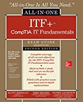 Comptia It Fundamentals+ All-in-one Exam Guide (Exam Fc0-u61)