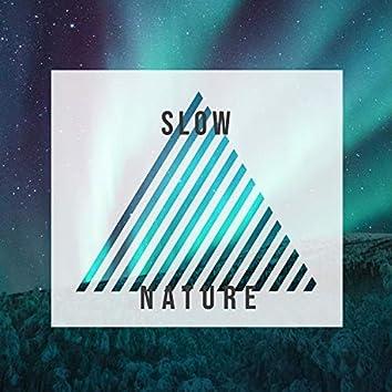 Slow Nature, Vol. 23
