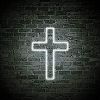 Cling to the Cross