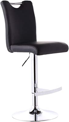 YI KUI Stools Leisure bar, bar Chair, high bar bar, Front Chair,