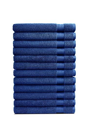 Toallas Para Manos marca Cotton Cozy