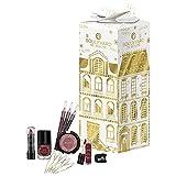 "Boulevard de Beauté - Kosmetik-Adventskalender ""Beauty in the City"""