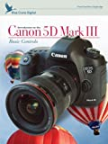Introduction to the Canon 5D Mark III: Basic Controls