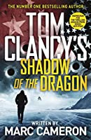 Tom Clancy's Shadow of the Dragon (Jack Ryan)