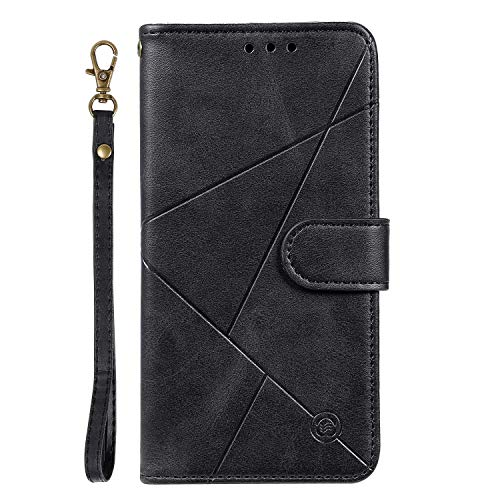 Why Choose Xiaomi Redmi K20 Case, The Grafu Shockproof PU Leather Wallet Cover for Xiaomi Redmi K20,...