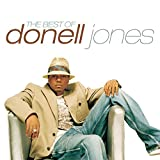 The Best of Donell Jones von Donell Jones
