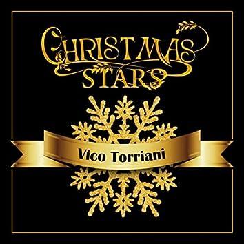 Christmas Stars: Vico Torriani