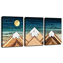 mountain decor, outdoor gifts for women