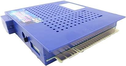 WINIT 412 in 1 Jamma Multi Game PCB Cocktail Arcade Game Board For CGA VGA Vertical