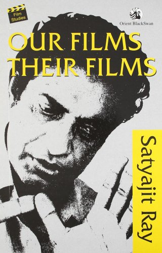 Our Films Their Films