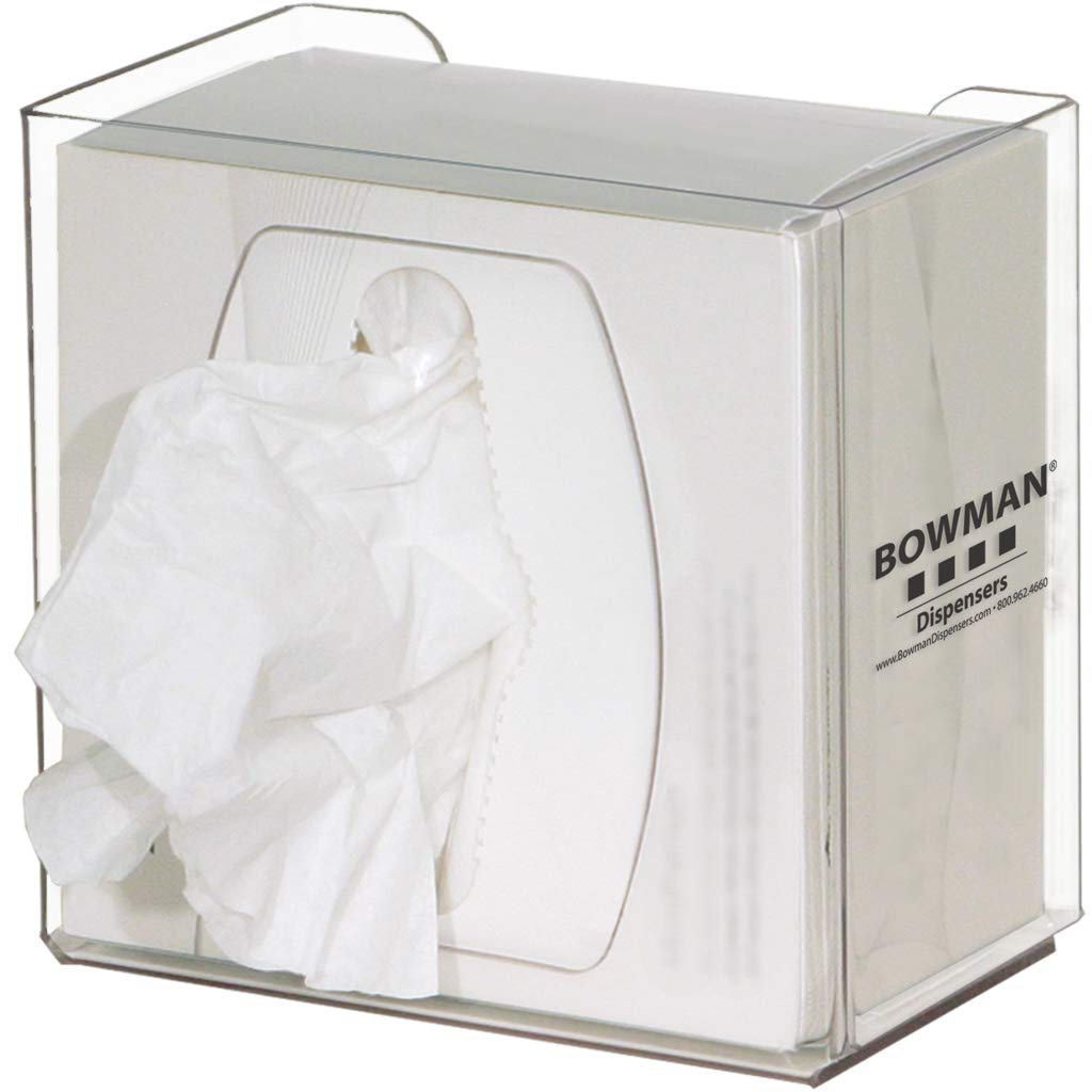 Task Wipe Dispenser Holds one Box Wal Wipes for New products world's highest quality popular Gifts of Keyholes