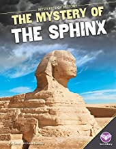 Mystery of the Sphinx (Mysteries of History)