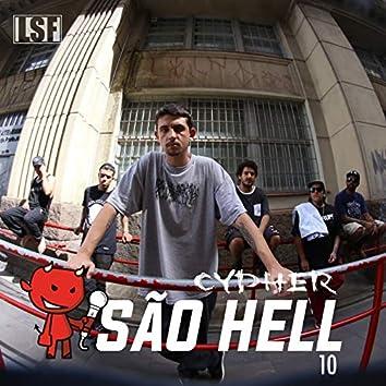 São Hell 10