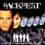 Various: Backbeat (Audio CD)