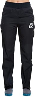 Womens W NSW Pant SNAP Archive 920915