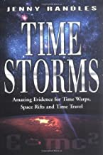 Best time storms jenny randles Reviews