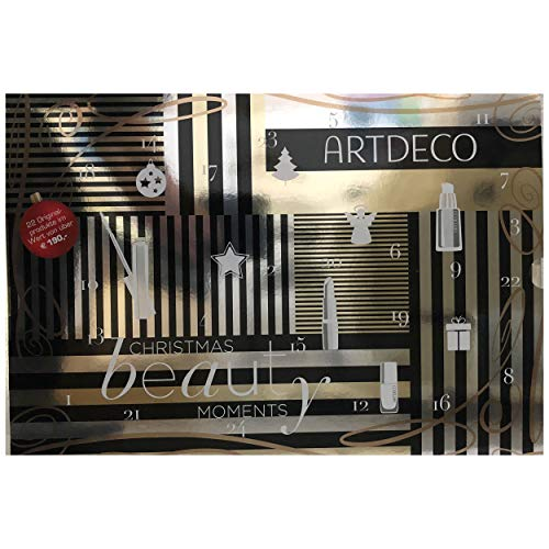 Artdeco Calendario dell'Avvento 2019