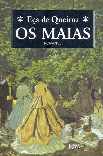 Maias, Os