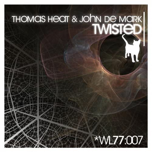 Thomas Heat & John De Mark
