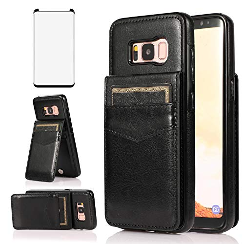 Phone Case for Samsung Galaxy S8 wi…